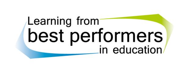 best performers in education