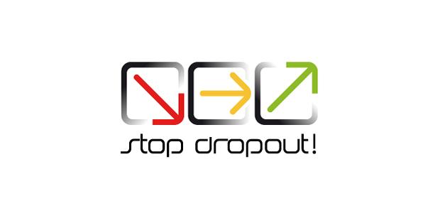 Stop Dropout